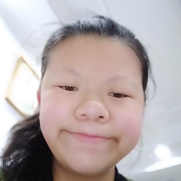 佟同志滴杰奎琳