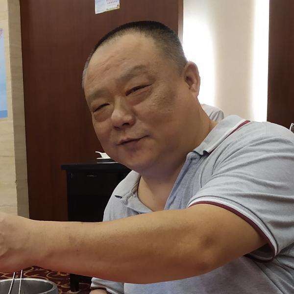 龙龙_爸爸