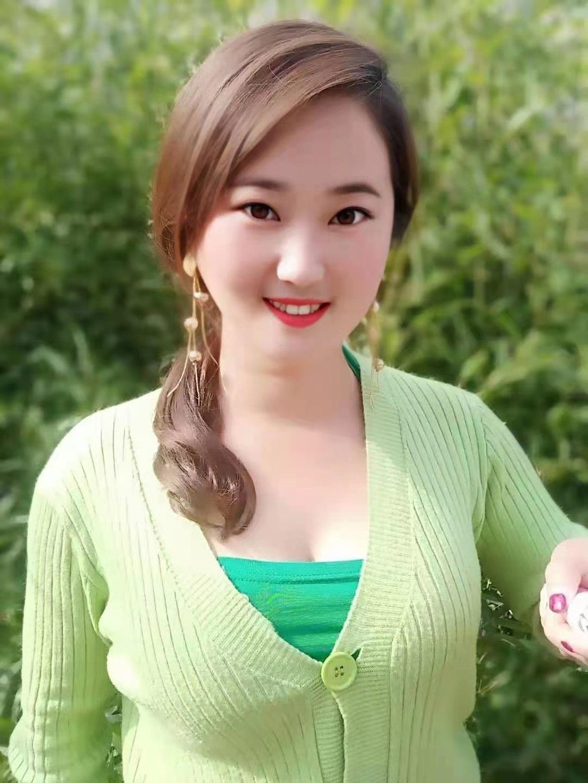 韩小美随缘8