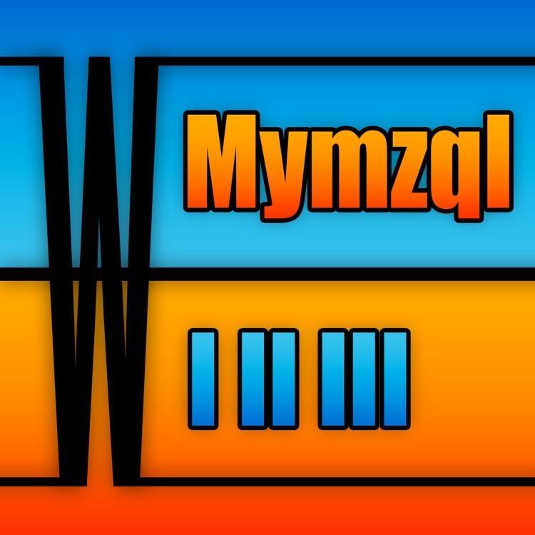 Mymzql123