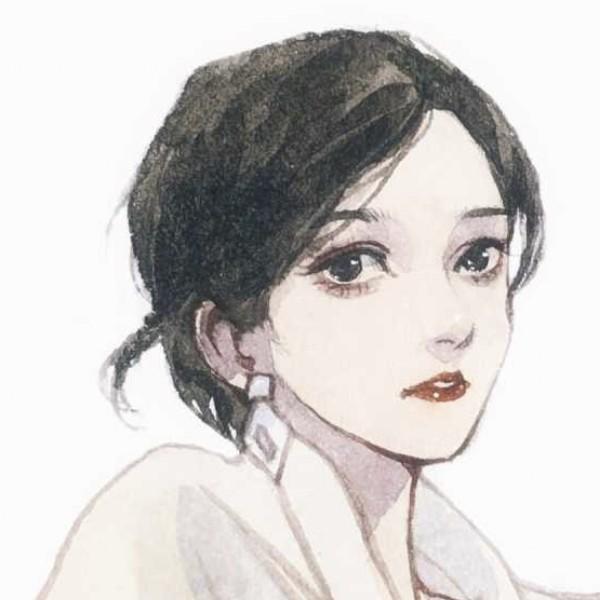 小秋43759
