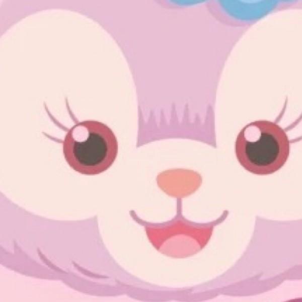 小白兔兔美美哒