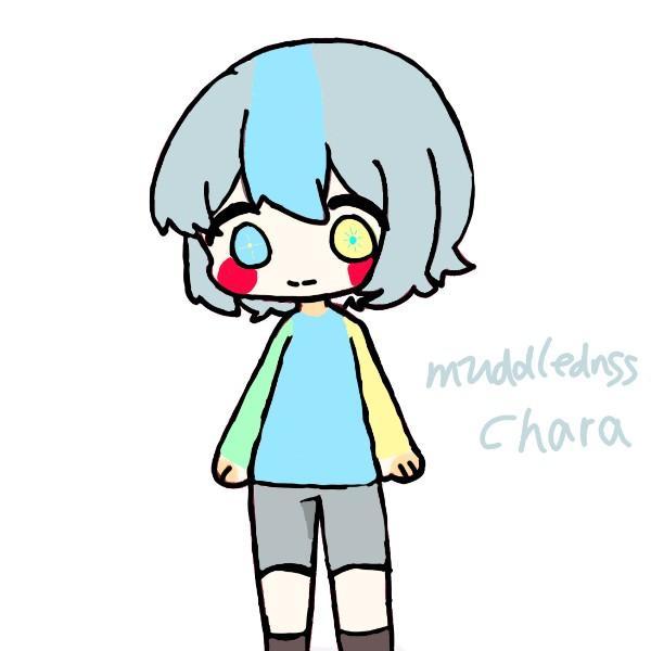 muddlednss_chara