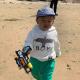 hong_ming_xu163com