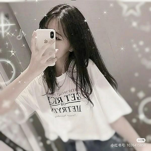 Fairy_MC_沐颜沐颜呀呀呀
