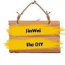JinWeitheDIY
