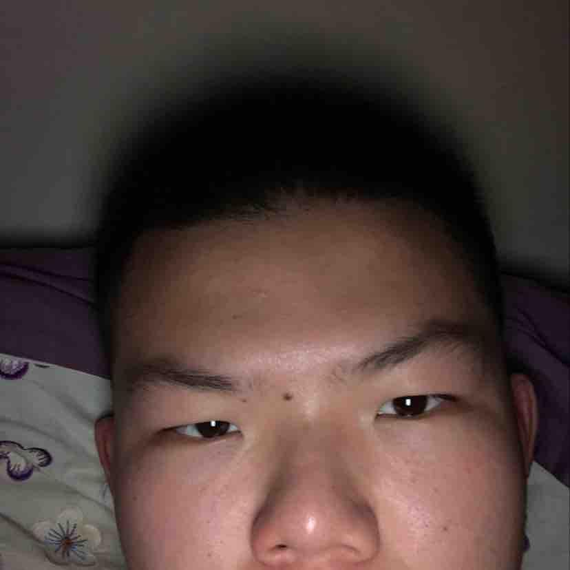 汪诚888