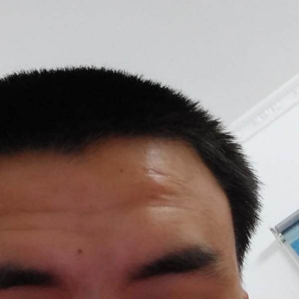 古同学de温青