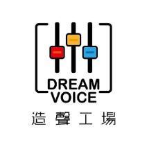 广州造声工场酒吧歌手培训