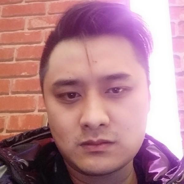 王利Eason23