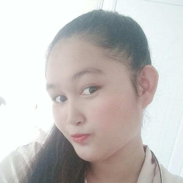 jiangxianglu