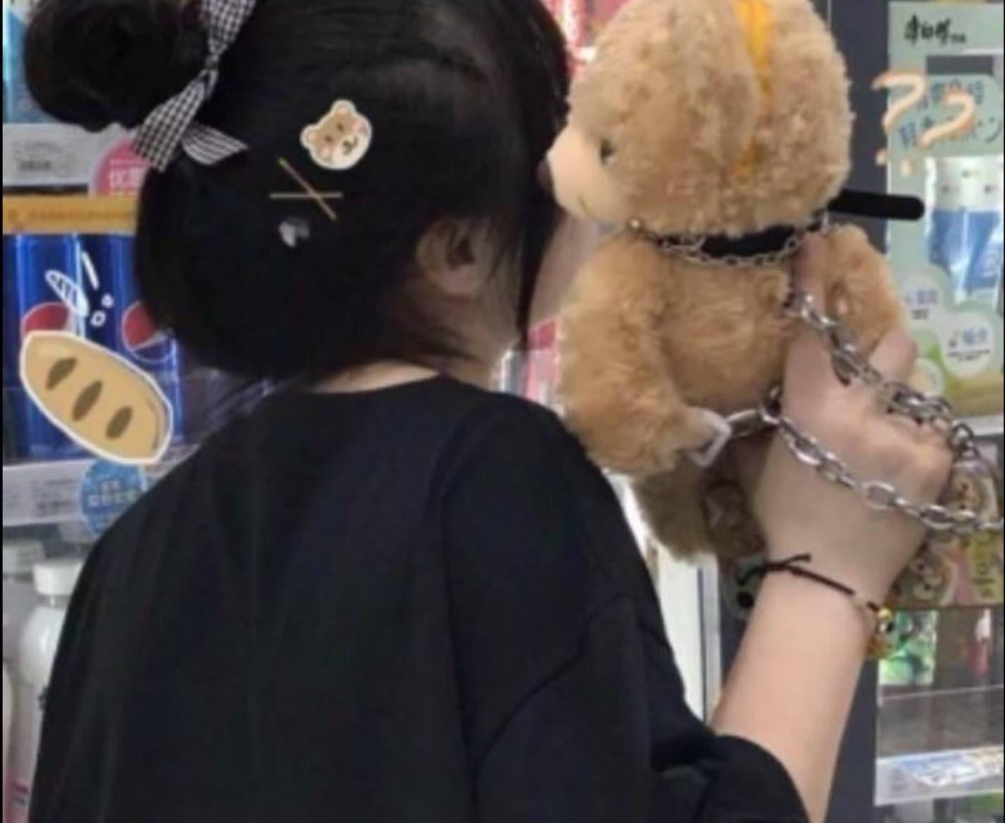 夏秋染cici