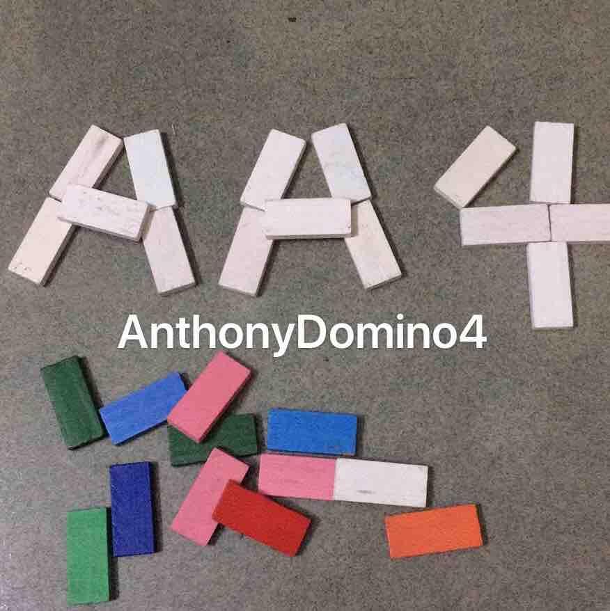 AnthonyDomino4
