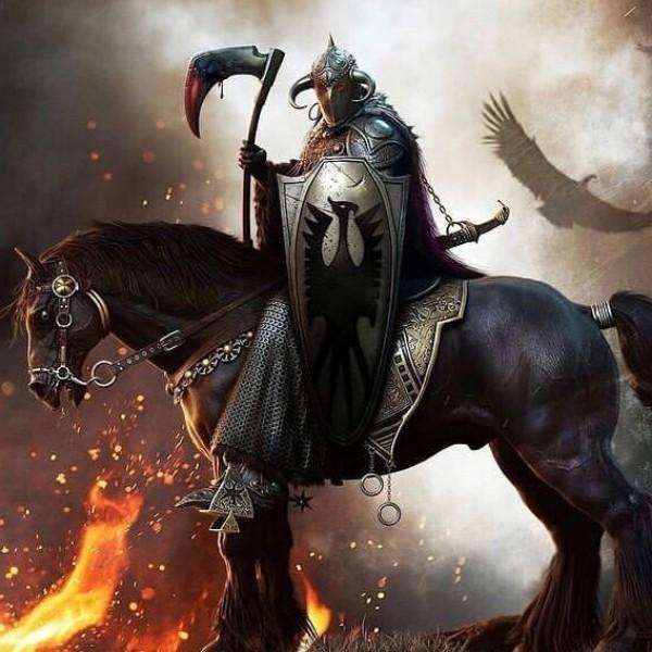 地狱男爵II