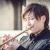 陈力新trumpet