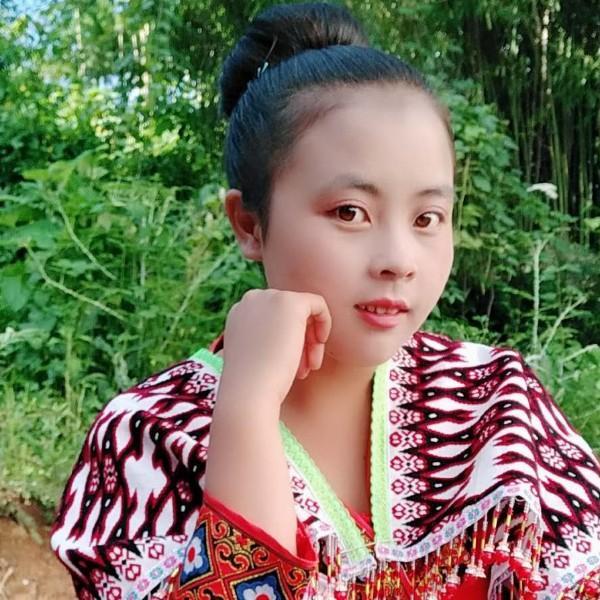 雪山鑫鑫摄影