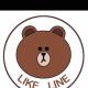 LoveOo布朗熊oO