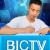 BICTV