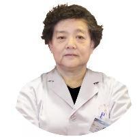 中医杨以宁
