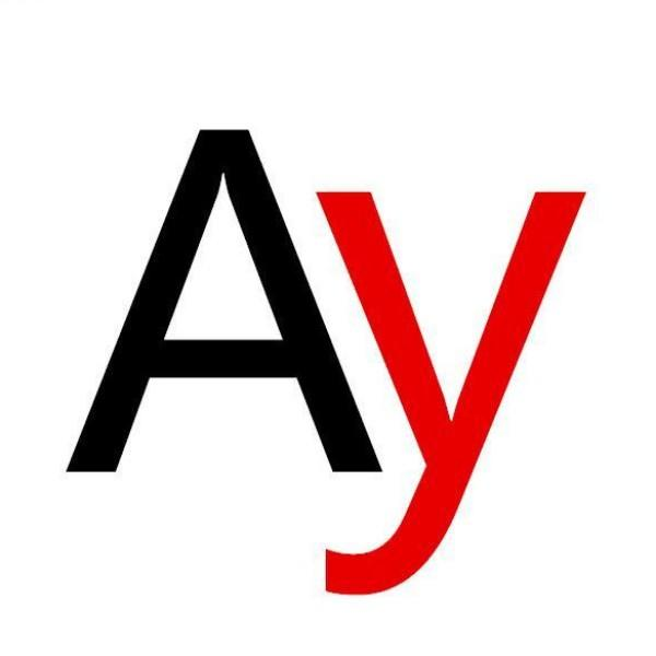 Ayshoes