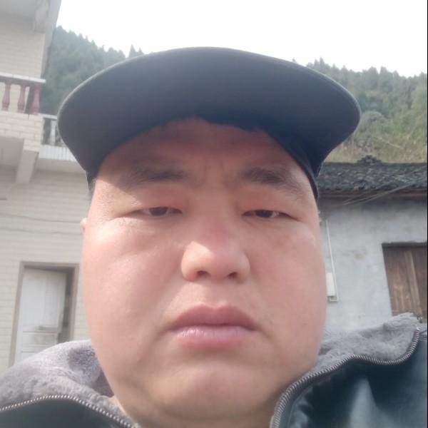吴正勇50979