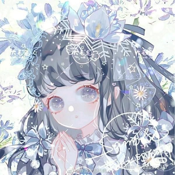 萌萌是小公主呀