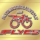 FLYES飞越自行车