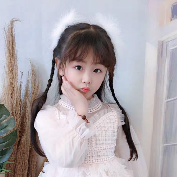 谭欣怡舞蹈艺术学校