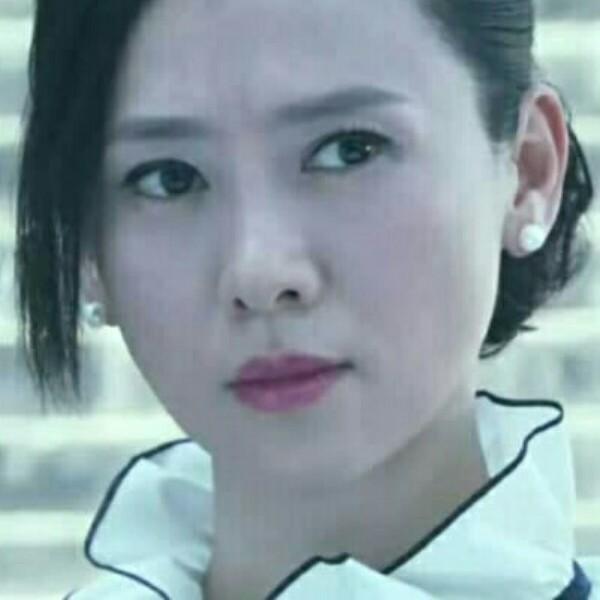 观音刘楠楠