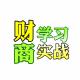 dawson_ceo