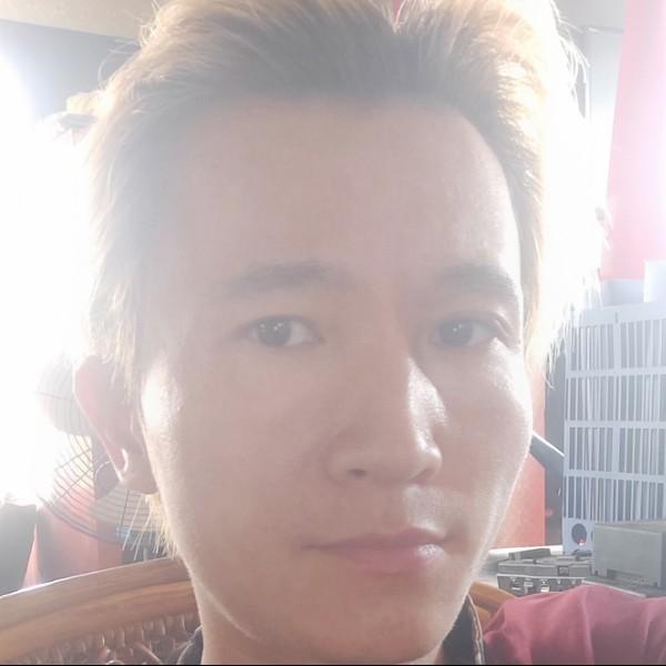 张华丽导演有新浪微博