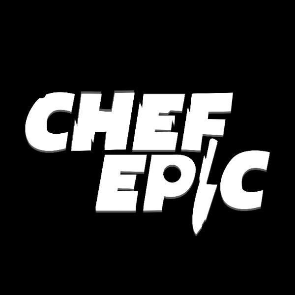 ChefEpic