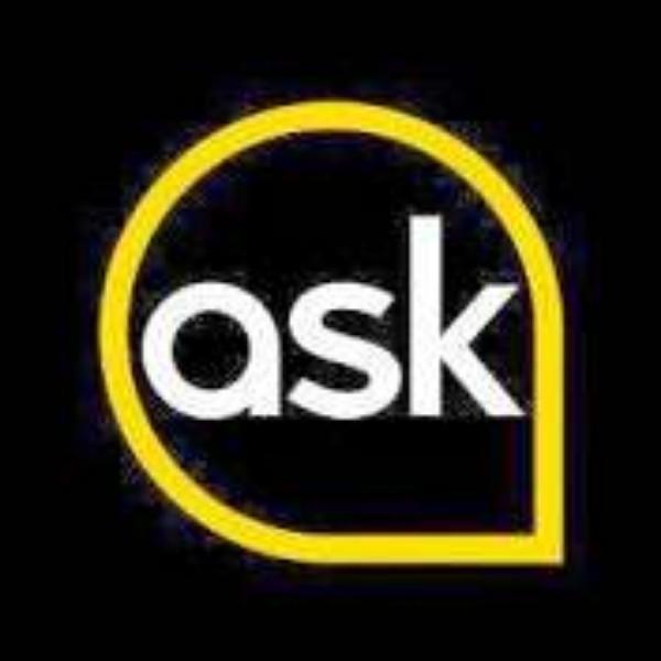AskDyson