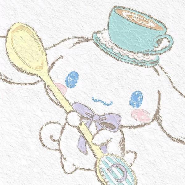 酥糖_紫晶吖