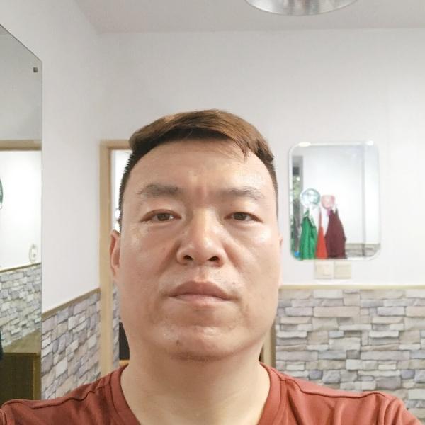 发人王双成13572851811