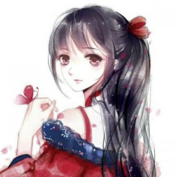 你的微笑丶是我的幸福25150441