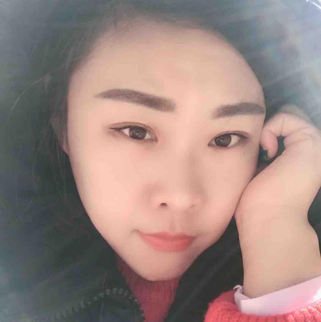 李小婷54877