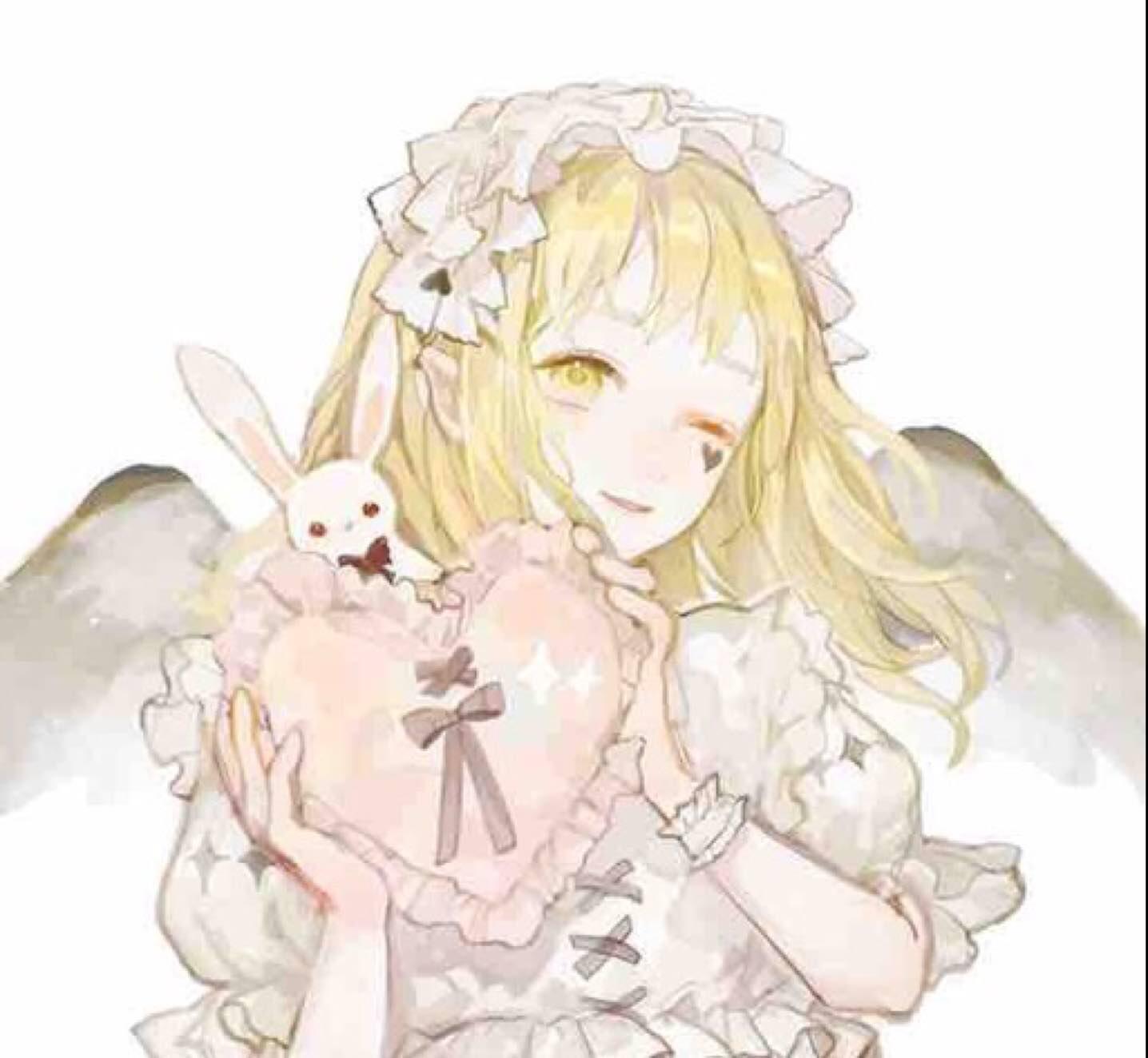 天之仙境爱丽丝