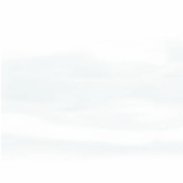 U格外圆滑的小狗酱8