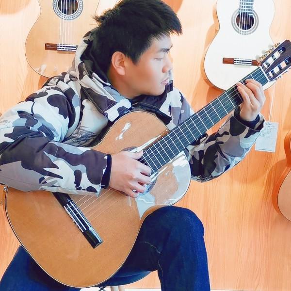 吉他小助手正版