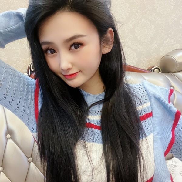 斌斌-最爱娇娇