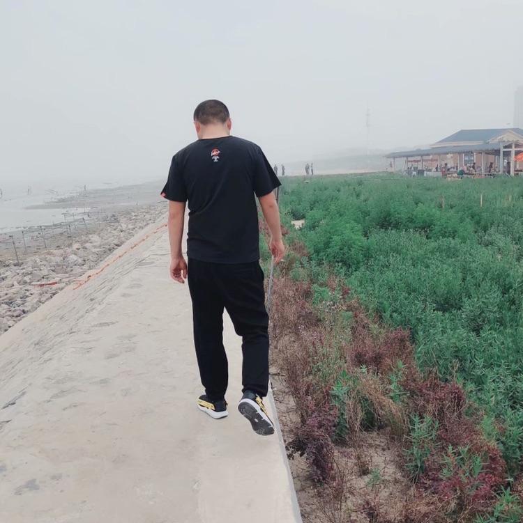 Wangdawei1234567890
