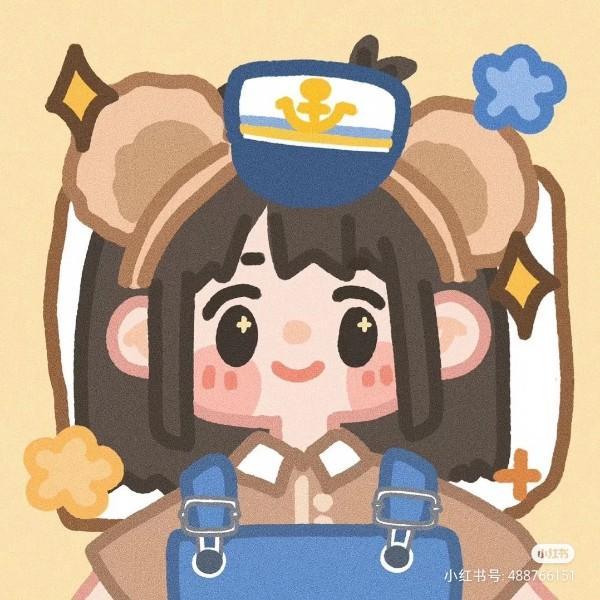 Fairy_锦然_已退