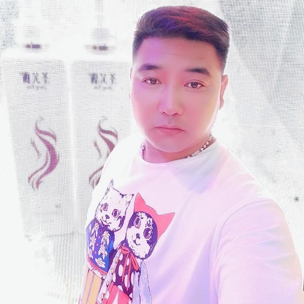 BOSS杨峰