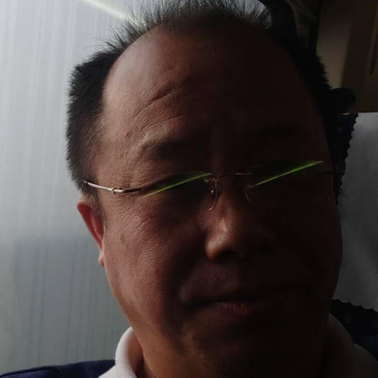 吴世康纪录片