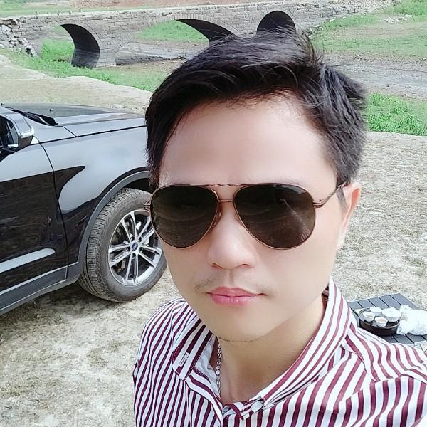 Kang8666