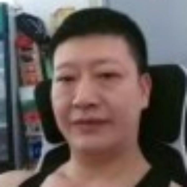 深圳力奇LED批发