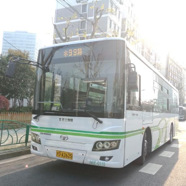 陈新D7816