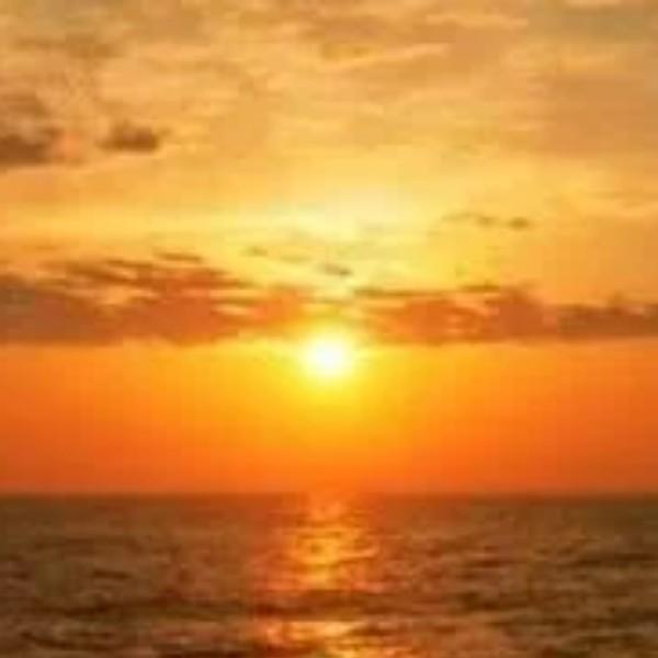 善良的太阳2