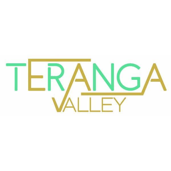 TerangaValley